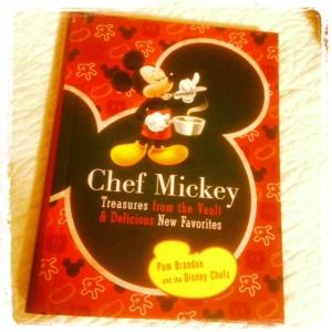 cheese soup recipe book