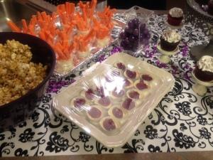snacks 2