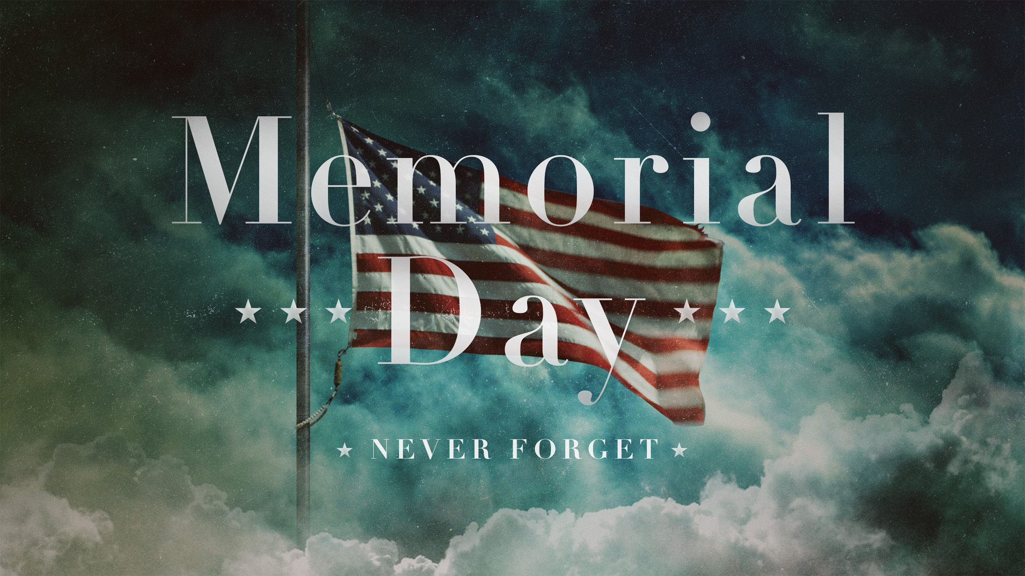 a memorial day of my life Find memorial tributes information on condolences, sympathy messages, eulogies, poems and songs topics get articles and advice from your tribute experts manage a memorial.