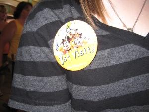 016 1st visit pin