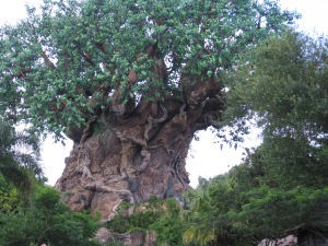 037 Tree of Life