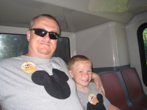 001a Daddy and Jack