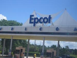 005 Epcot