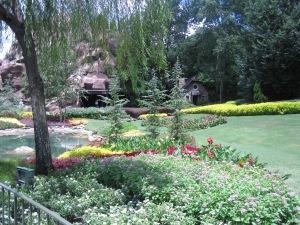 011 Le Cellier Victoria Gardens