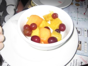 024 fruit cup