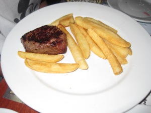 027 jacks steak and fries