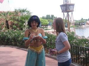 044 Jasmine